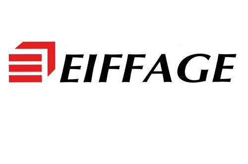 l_eiffage-logo-btp-construction