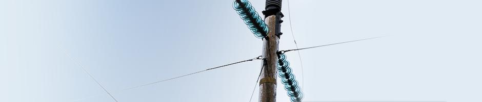Service de conseil, d'études et d'assistance technique – Power Oil&Gas Environnement – IT